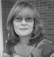 Photo of Dr. Mama (Amber Kinser, Ph.D.)